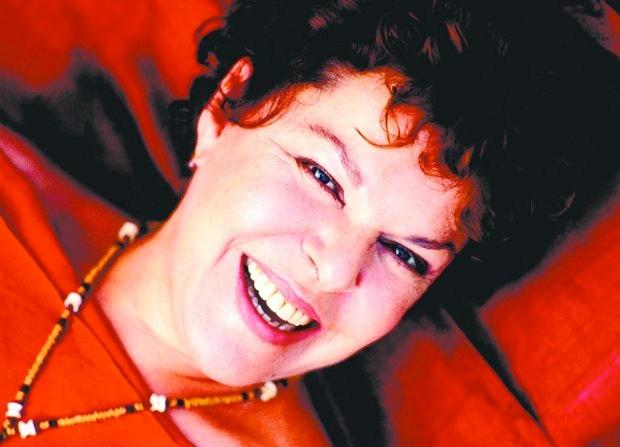 Gugu Estreia Com Os Filhos No Palco Que Bom Que Ele: Miúcha NEWS 30 De Setembro De 2008